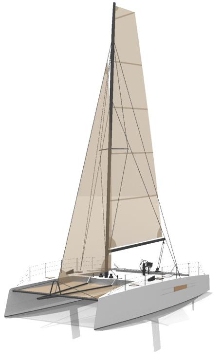 catamaran_day_charter_day1