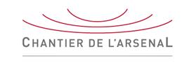 logo_chantier_de_l_arsenal