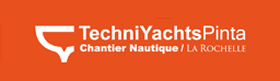 logo_techni_yacht_pinta