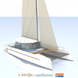 Catamaran_day_charter_DAY 1 55_vue 7