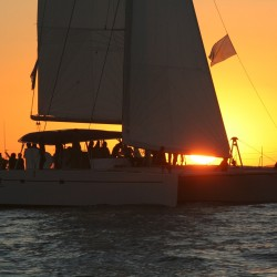 Kapalouest_day_charter_catamaran_10