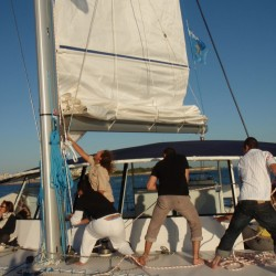 Kapalouest_day_charter_catamaran_12