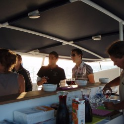 Kapalouest_day_charter_catamaran_13