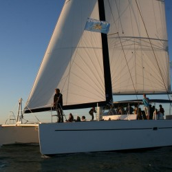 Kapalouest_day_charter_catamaran_4