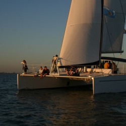Kapalouest_day_charter_catamaran_6