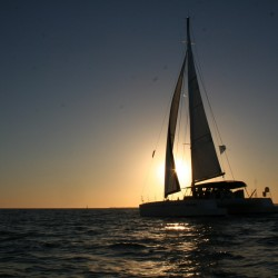 Kapalouest_day_charter_catamaran_8