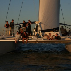 Kapalouest_day_charter_catamaran_9