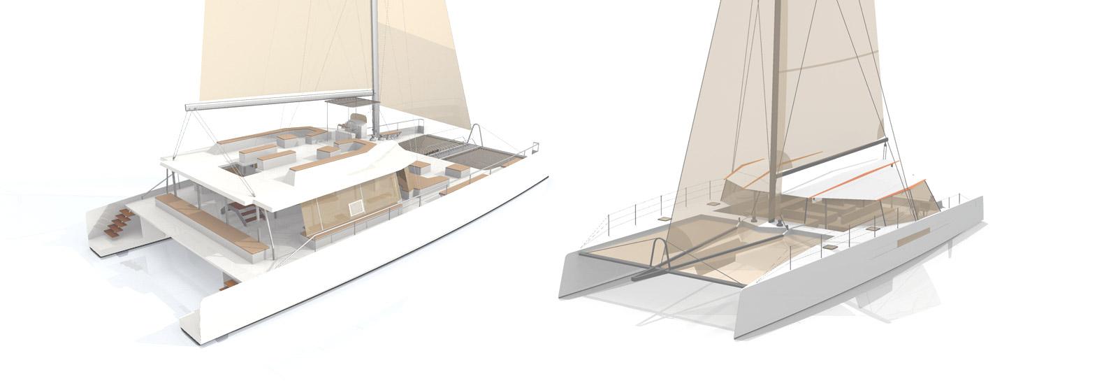 catamaran_day_charter_DAY1_bandeau