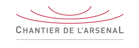 logo_chantier_de_l_arsenal