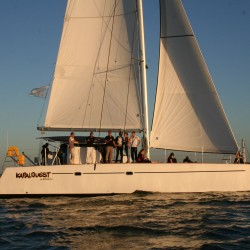 Kapalouest_day_charter_catamaran_1