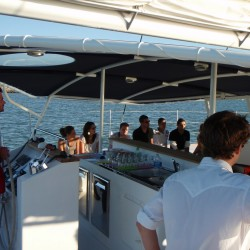 Kapalouest_day_charter_catamaran_14