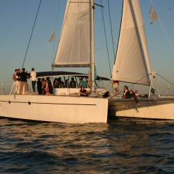Kapalouest_day_charter_catamaran_2