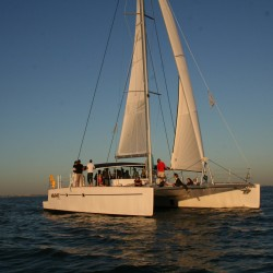 Kapalouest_day_charter_catamaran_3