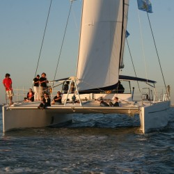 Kapalouest_day_charter_catamaran_5