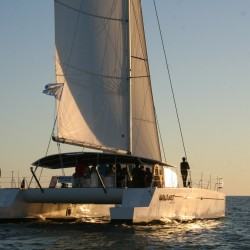 Kapalouest_day_charter_catamaran_7